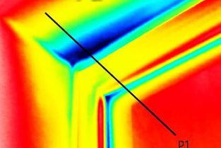 termowizja krakow